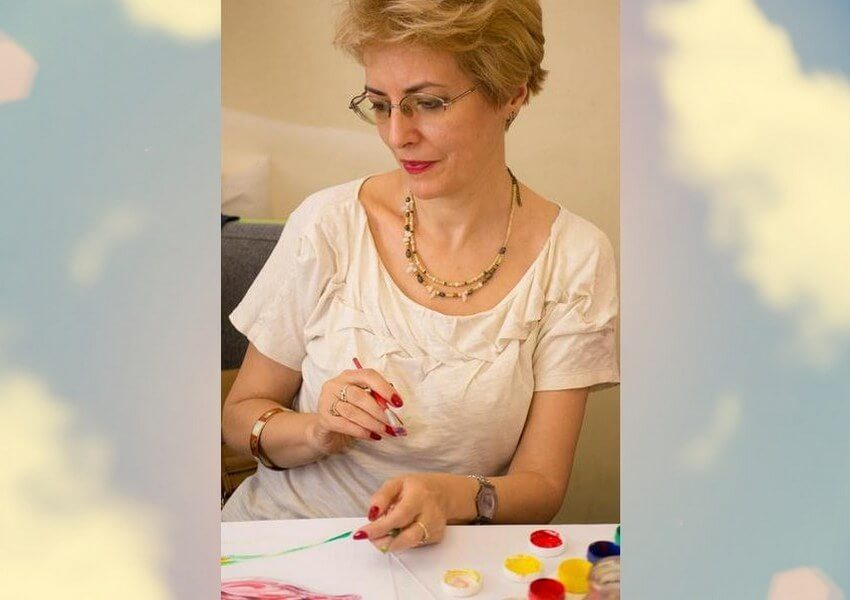 lectia-de-pictura-3